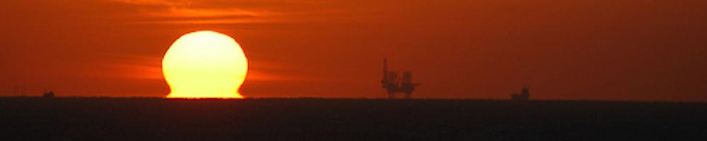 Tayrona Oil Company