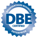 DBE_Certified